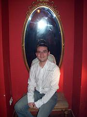 Foto de Óscar Embún